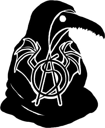 Логотип мастерской Sordes Art